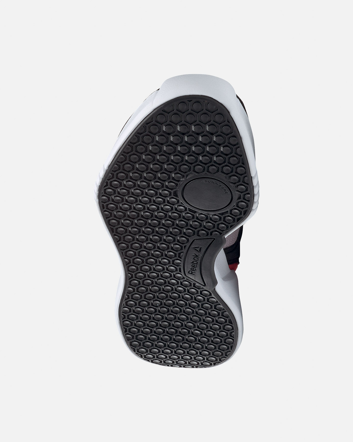 Scarpe sportive REEBOK FREESTYLE MOTION LO W S5144011 scatto 3