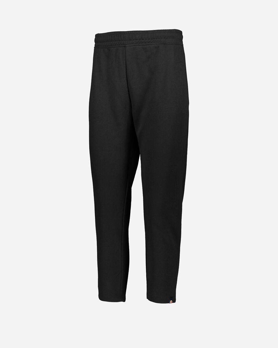 Pantalone ELLESSE STRAIGHT W S4082333 scatto 4