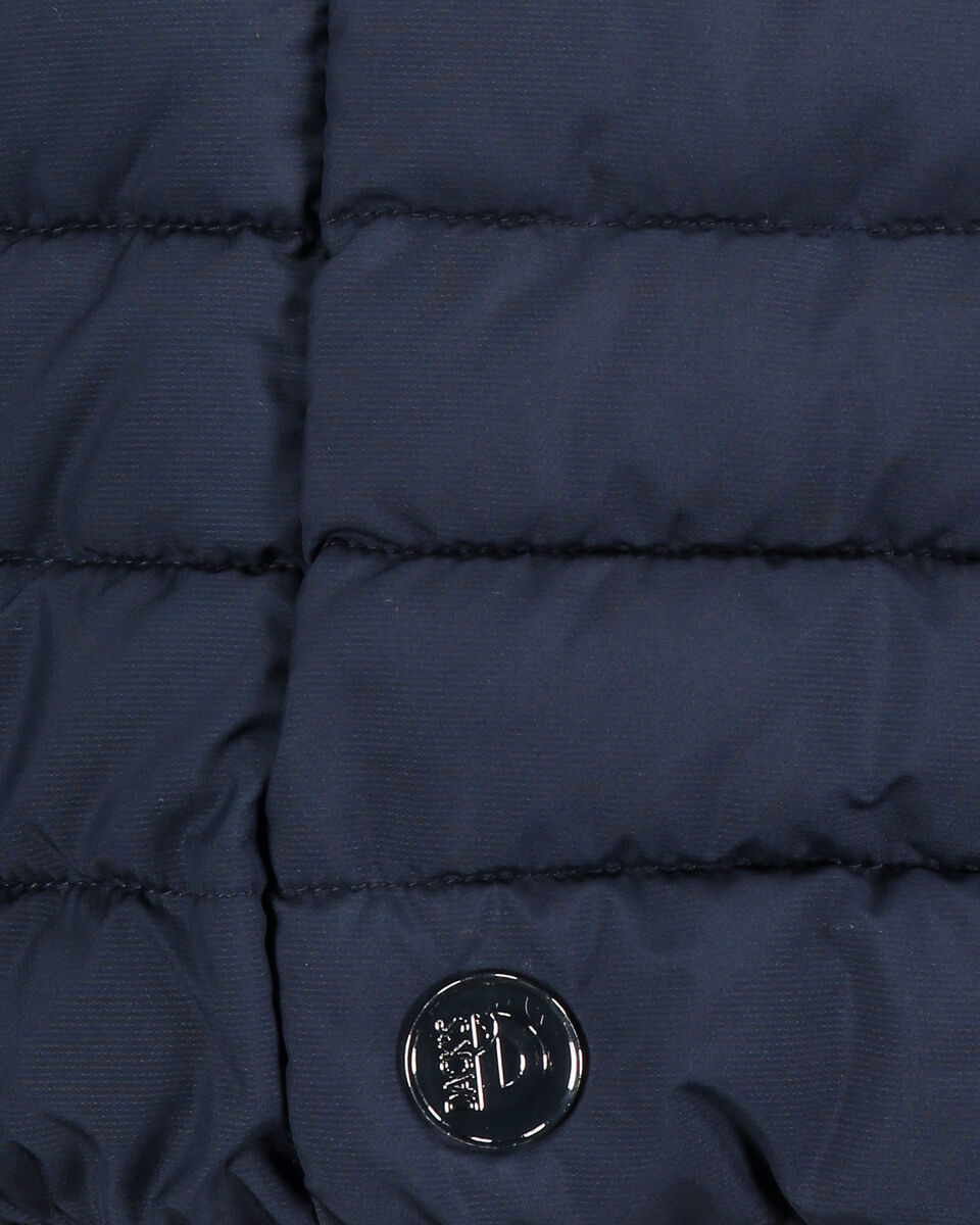 Gilet DACK'S TERMIC M S4079641 scatto 2