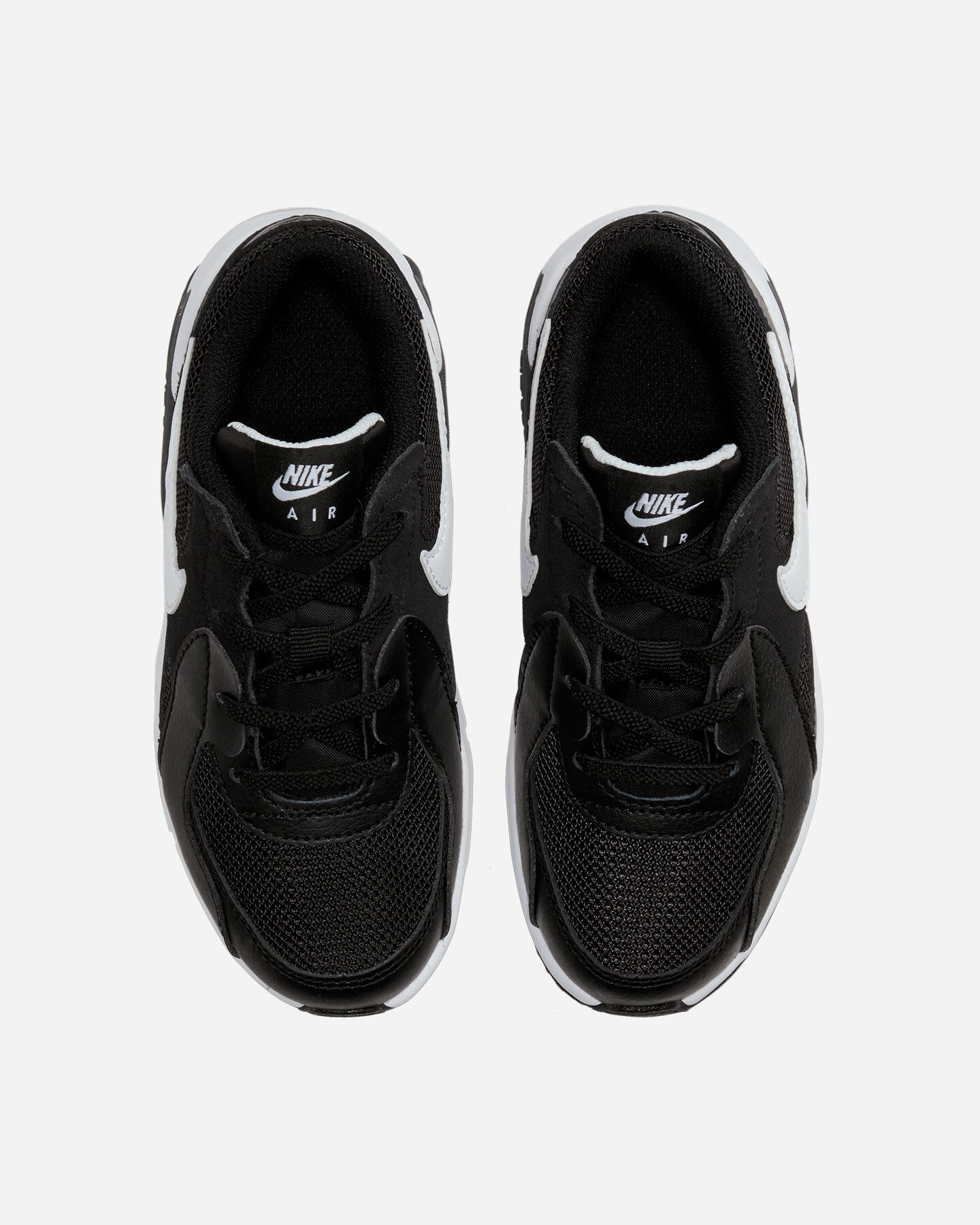 Scarpe sportive NIKE AIR MAX EXCEE JR PS S5162116 scatto 2