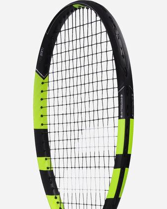 Telaio tennis BABOLAT PURE AERO TEAM W