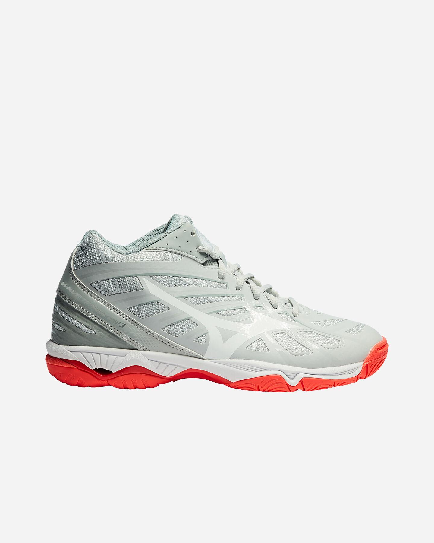 online store b9284 1bb86 Scarpe Scarpe DonnaSneakersInfraditoScarponiCiaspole Scarpe ...