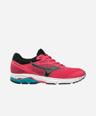 RUNNING donna MIZUNO WAVE EQUATE W