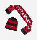Accessorio calcio PUMA KIT SUPPORTER MILAN