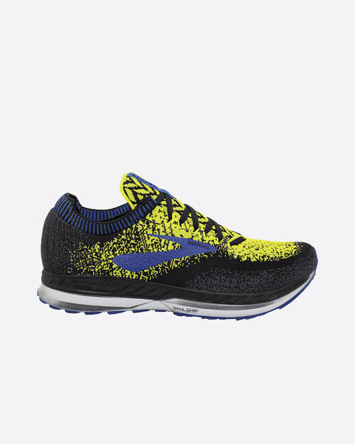Scarpe running BROOKS BEDLAM M