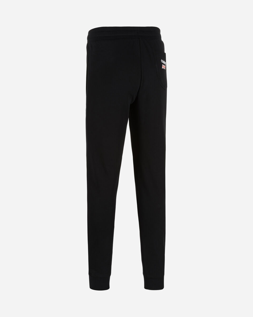 Pantalone ADMIRAL VARSITY M S4074038 scatto 1