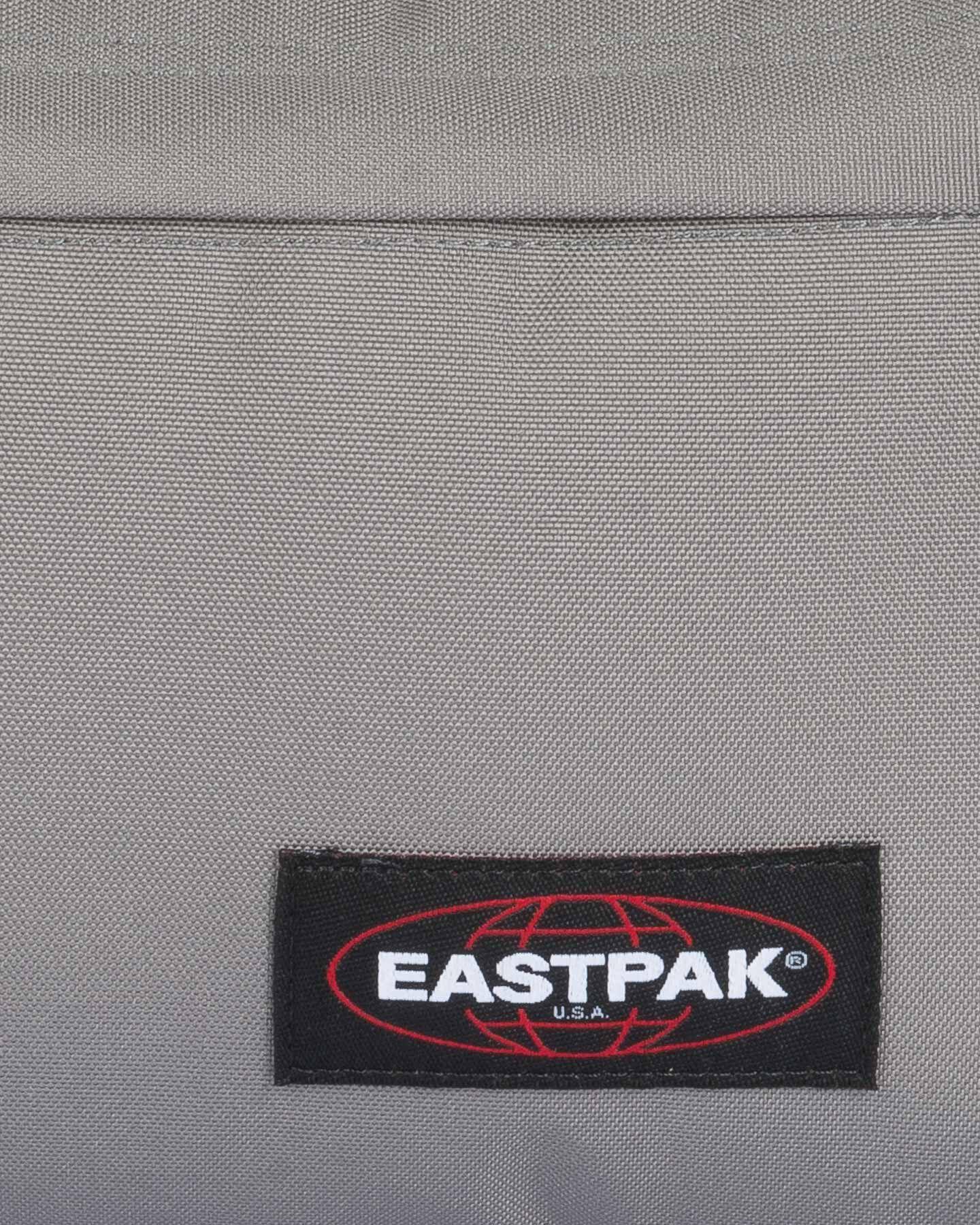 Zaino EASTPAK PADDED S4084629|J56|OS scatto 2