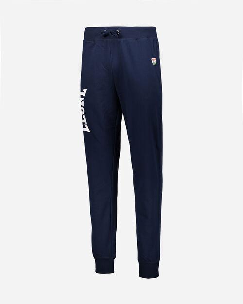 Pantalone LEONE LEONE SPORT CUFF M