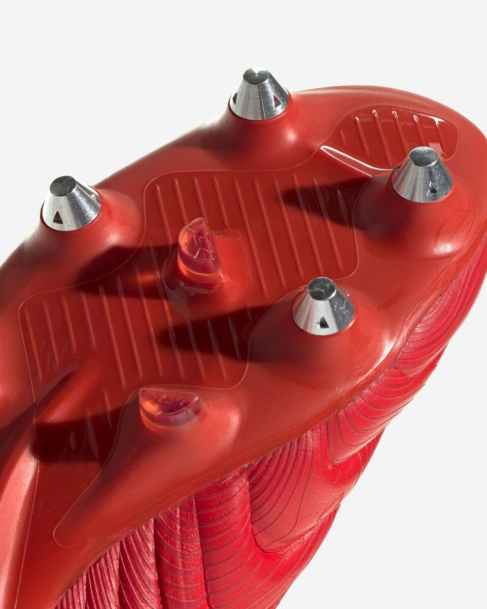 Scarpe calcio ADIDAS COPA 20.1 SG M S5150715 scatto 3