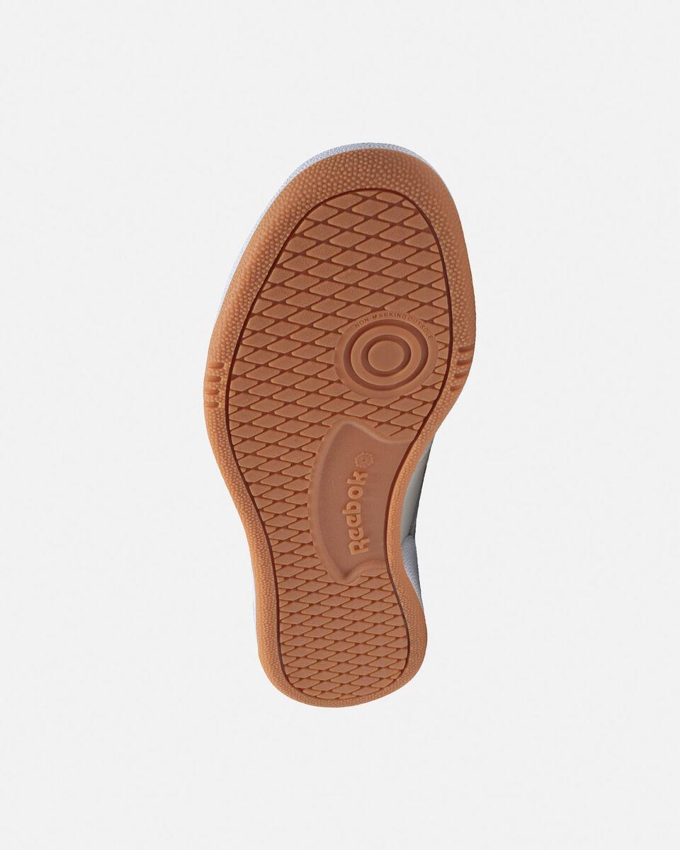 Scarpe sneakers REEBOK CLUB C REVENGE M S5181328 scatto 3