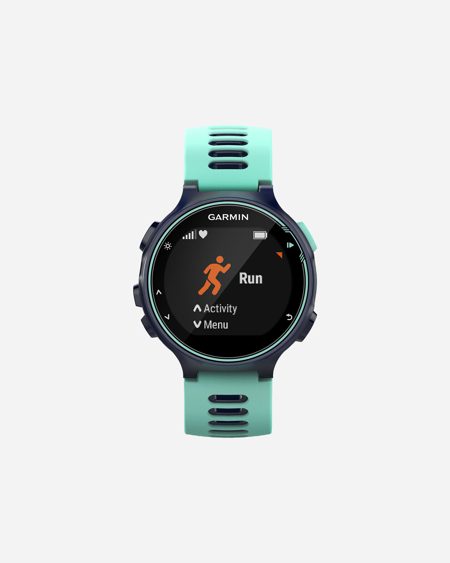 Orologio multifunzione GARMIN FORERUNNER 735XT + HRM RUN S4001495|1|UNI scatto 0