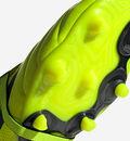 Scarpe calcio ADIDAS COPA GLORO 19.2 FG M