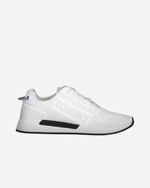 Scarpe sneakers TOMMY HILFIGER TECHNICAL FLEX M