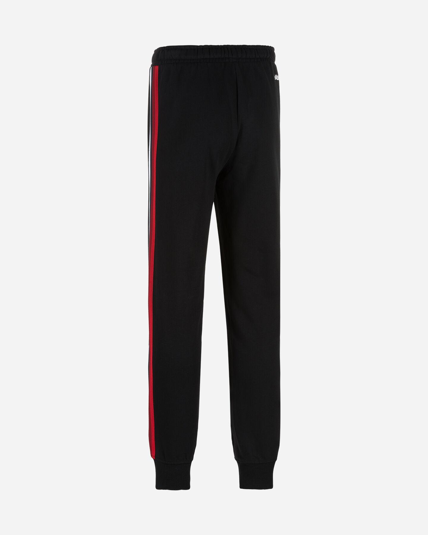Pantalone ADMIRAL BASIC UK M S4067305 scatto 1