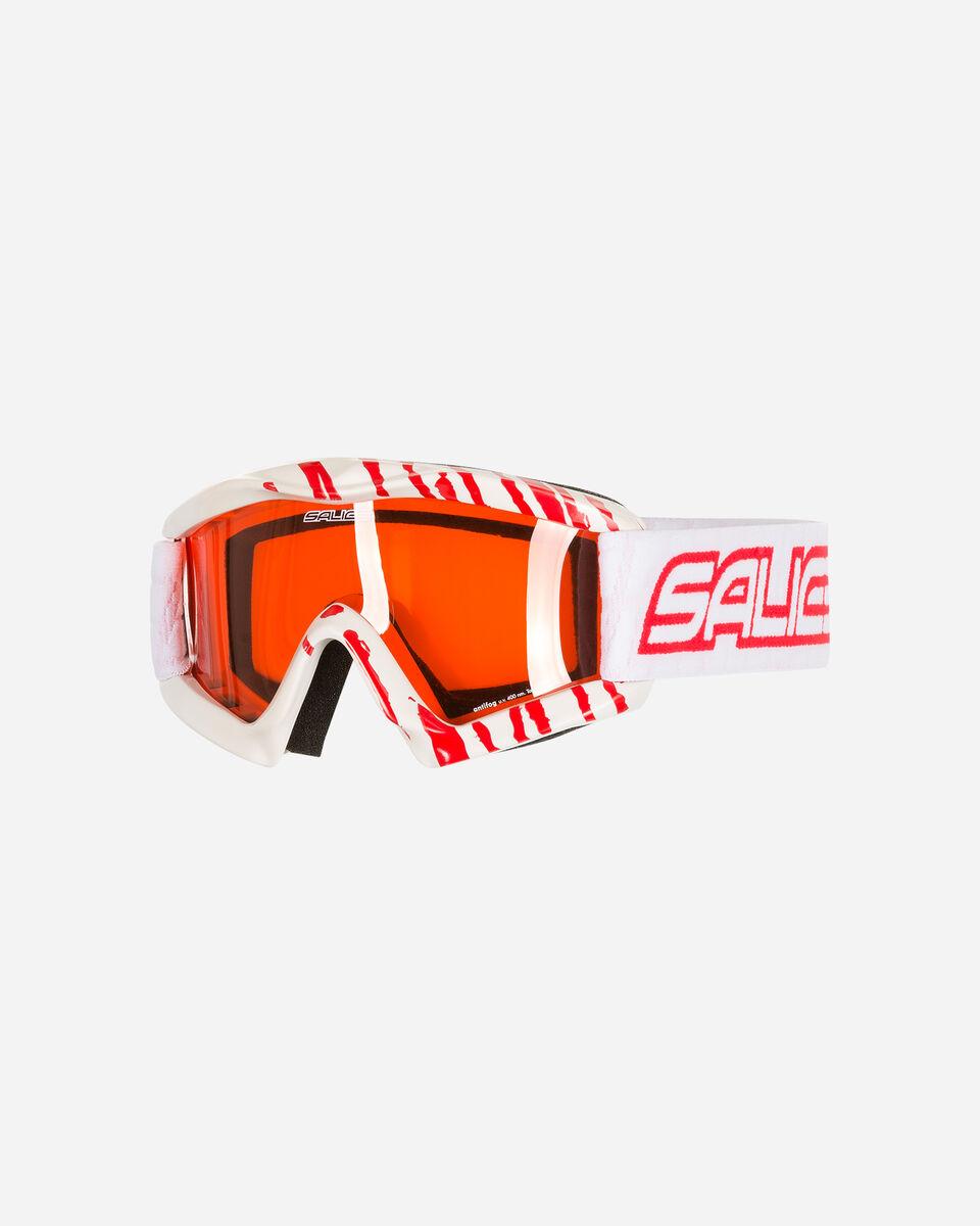 Maschera sci SALICE 897 AFD S1222199 1 UNI scatto 0