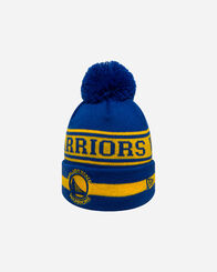 IDEE REGALO unisex NEW ERA JAKE GOLDEN STATE WARRIORS