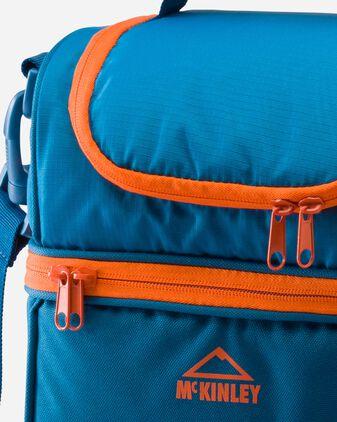 Accessorio camping MCKINLEY LUNCH BOX 4