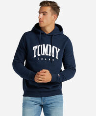 TOMMY JEANS uomo TOMMY HILFIGER ESSENTIAL M