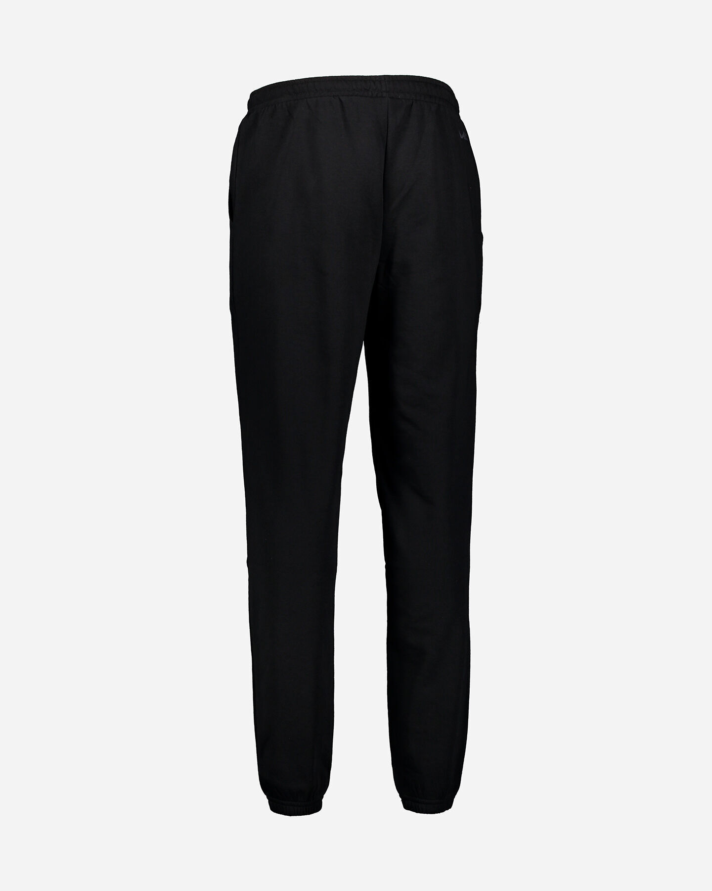 Pantalone ABC ELASTIC HEM M S5296312 scatto 5