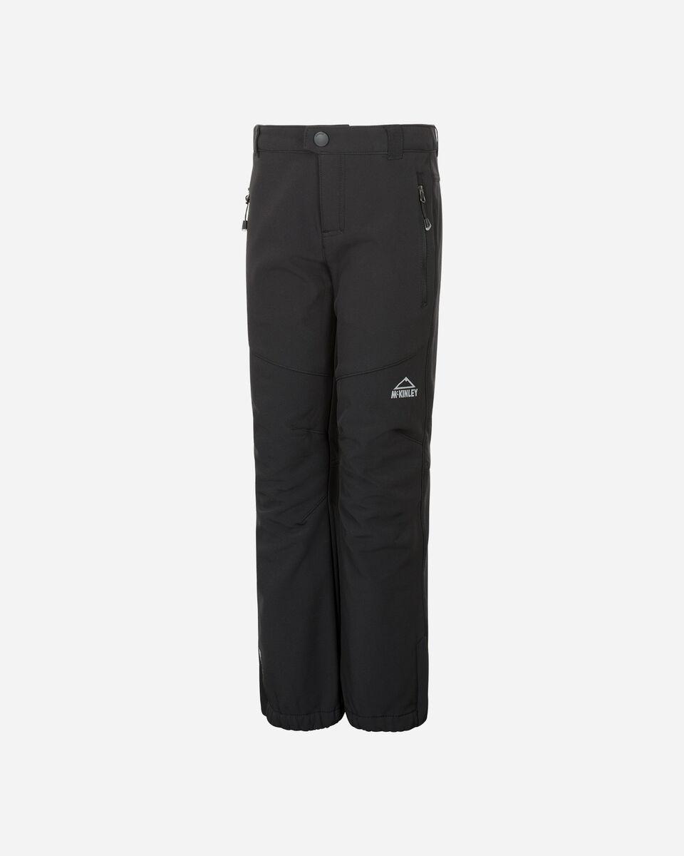 Pantalone outdoor MCKINLEY WAIMEA II JR S4048090 scatto 0