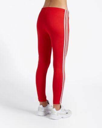 Pantalone ADIDAS SST TP W