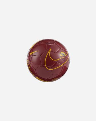 Pallone calcio NIKE ROMA SKILLS