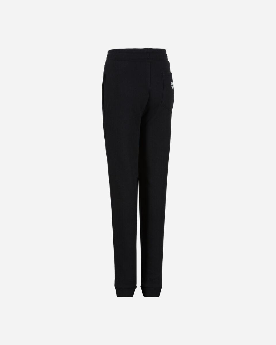 Pantalone ARENA BASIC JR S4075093 scatto 1