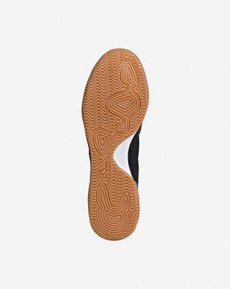 Scarpe calcio ADIDAS COPA 19.3 IS M