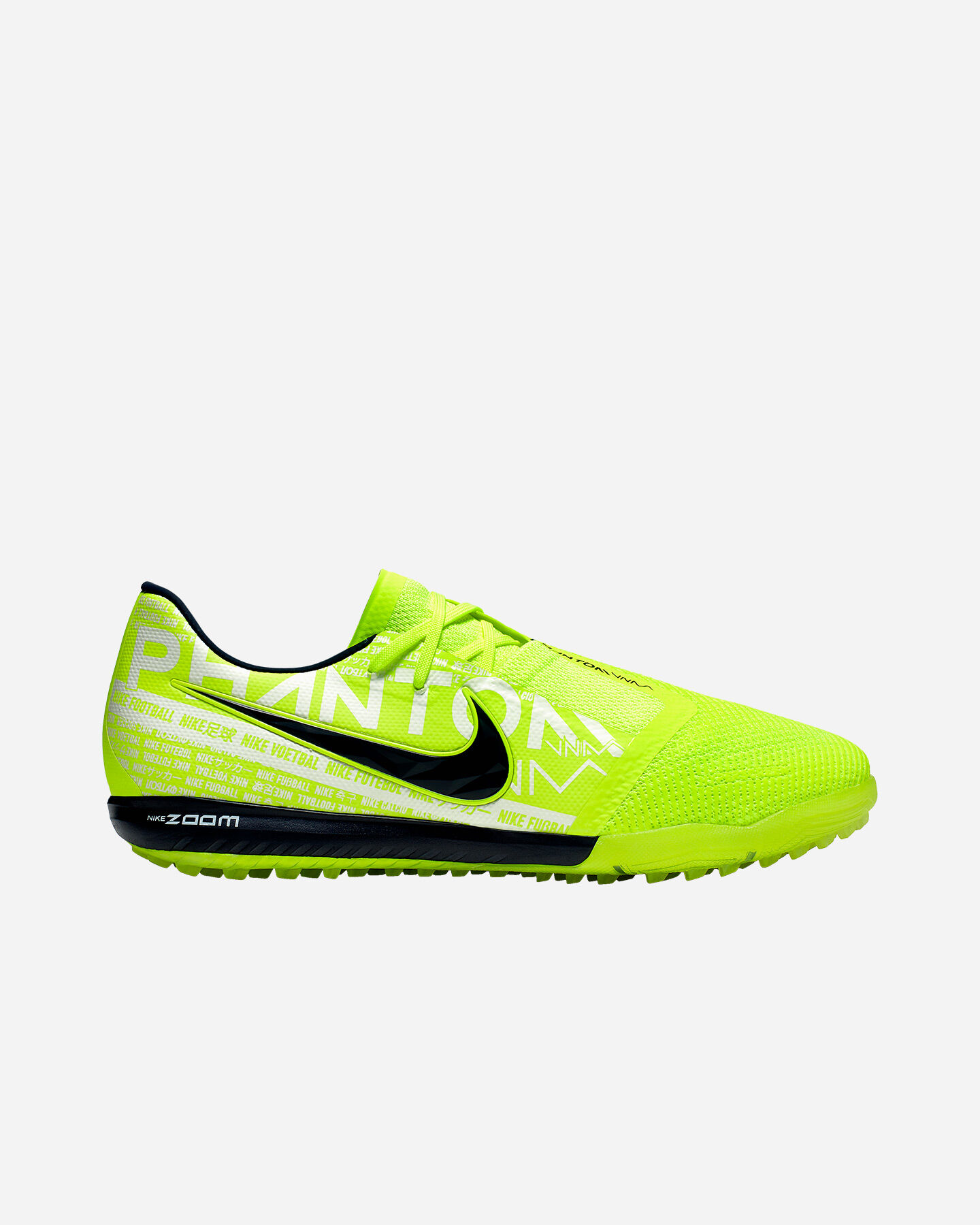 Scarpe calcio e scarpette da calcetto da uomo | Cisalfa Sport