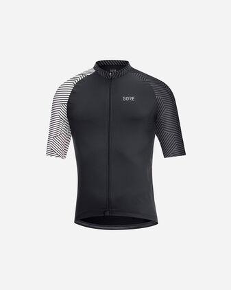 Maglia ciclismo GORE C5 M