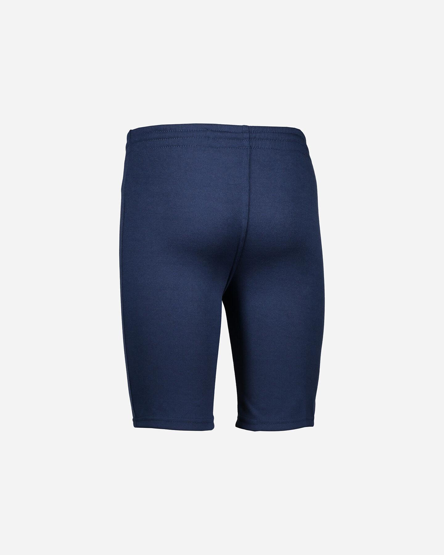 Pantaloncini intimo tecnico PRO TOUCH SCALDAMUSCOLI CALCIO M S1160953 scatto 2