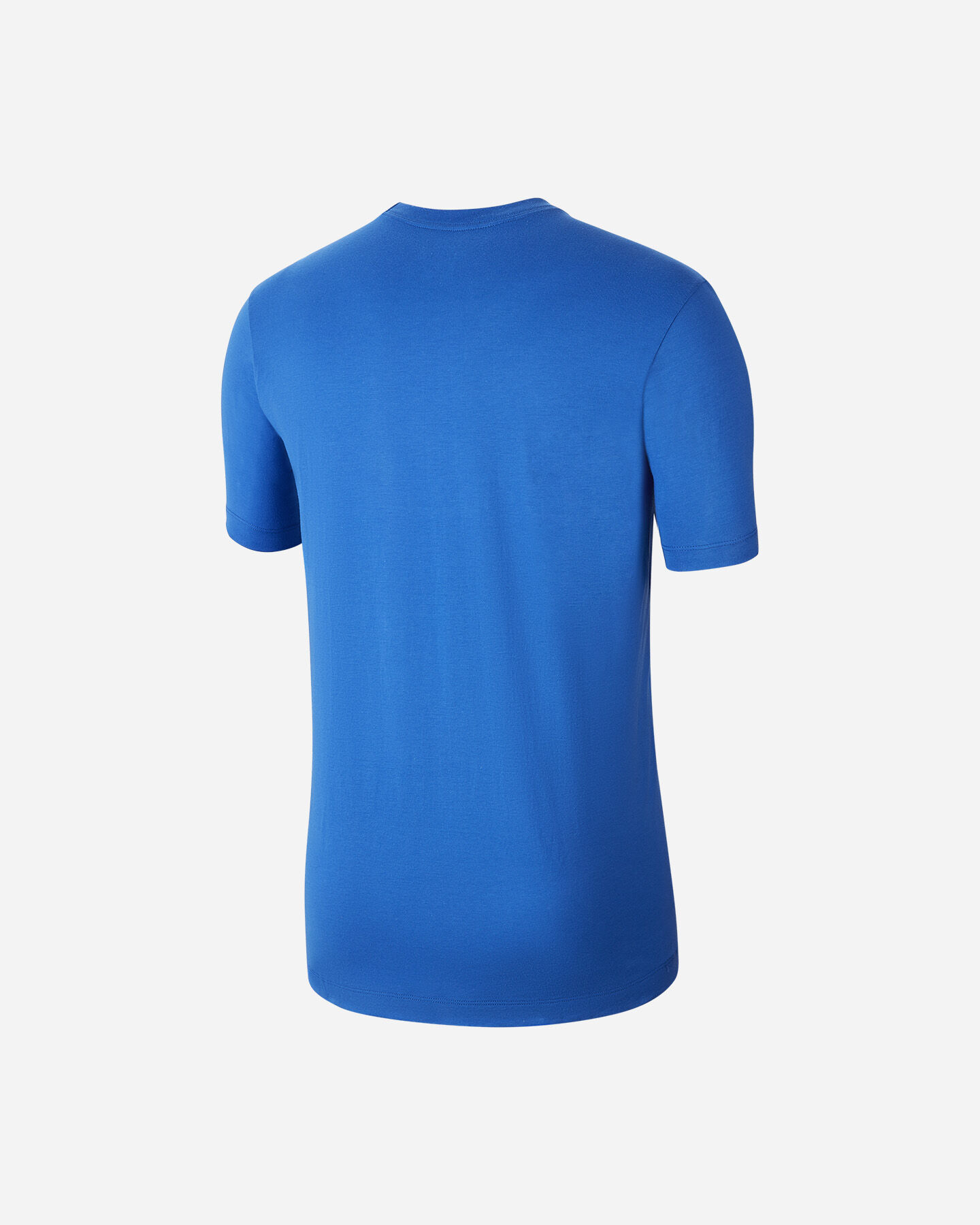 T-Shirt NIKE LOGO PREHEAT FLAG  M S5196432 scatto 1