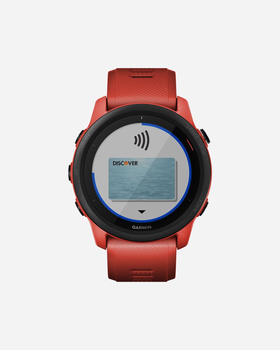 Orologio multifunzione GARMIN GPS GARMIN FORERUNNER 745 S4089167|12|UNI scatto 1