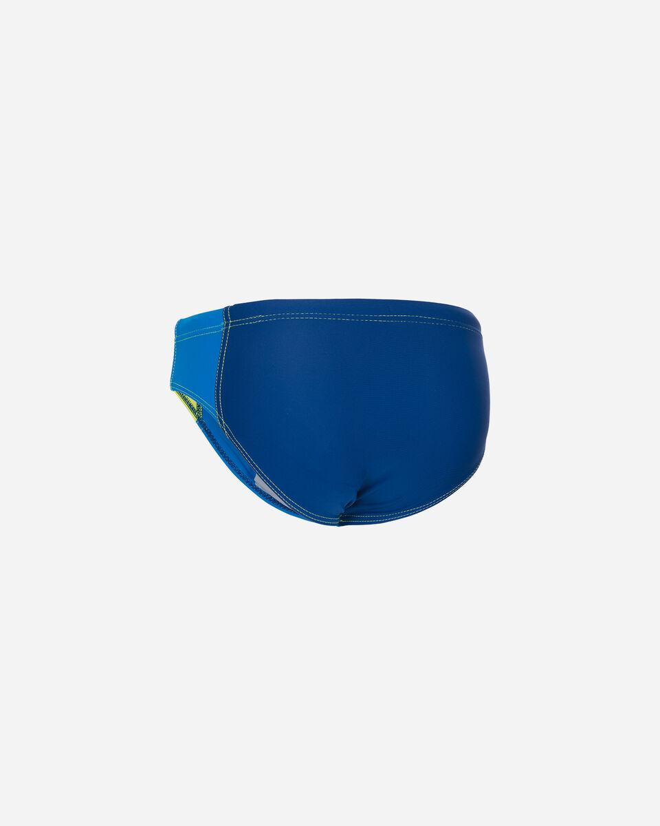 Slip piscina AQUARAPID BIT JR S4051042 scatto 1