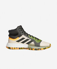 BASKET uomo ADIDAS MARQUEE BOOST M