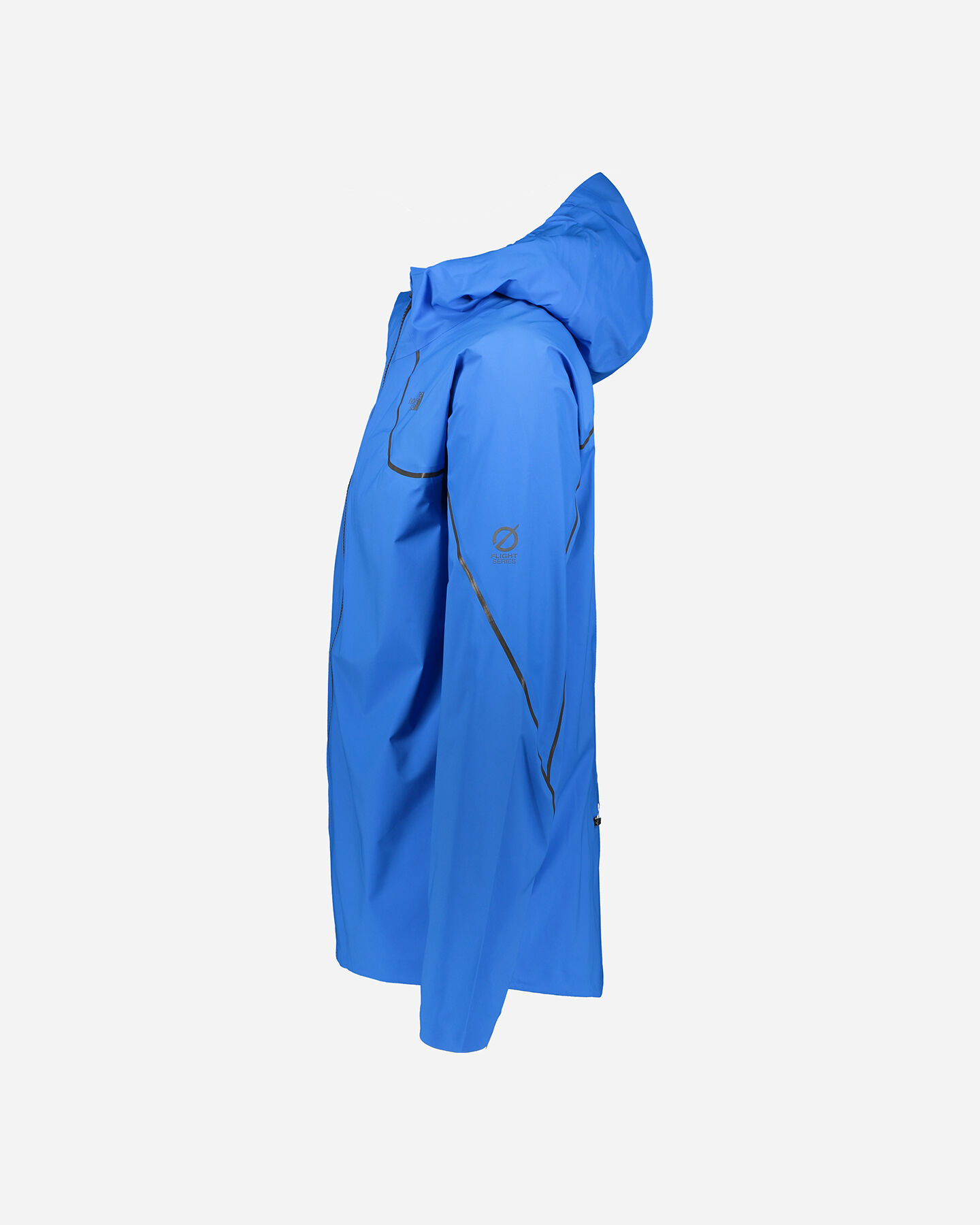 Giacca outdoor THE NORTH FACE FLIGHT FL M S5242111 scatto 1