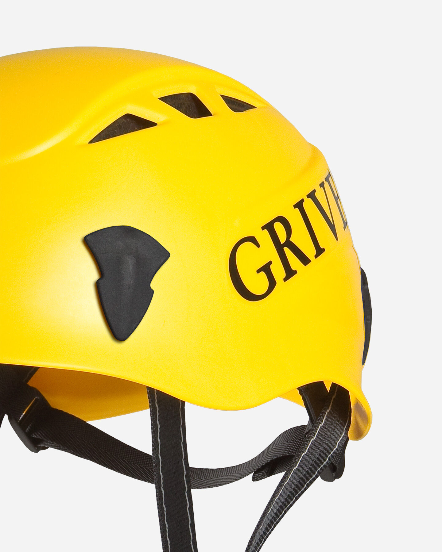 Casco alpinismo GRIVEL CASCO GRIVEL SALAMANDER 2.0 HESAL2YEL  S4096139 scatto 1