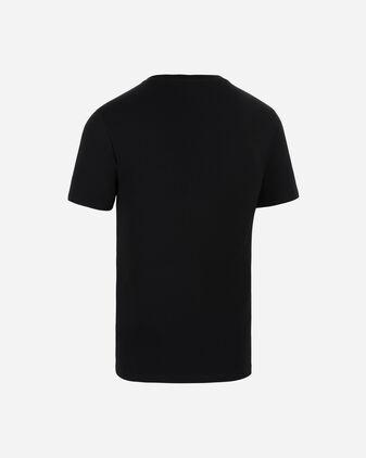 T-Shirt LEE LEE FIRMA M