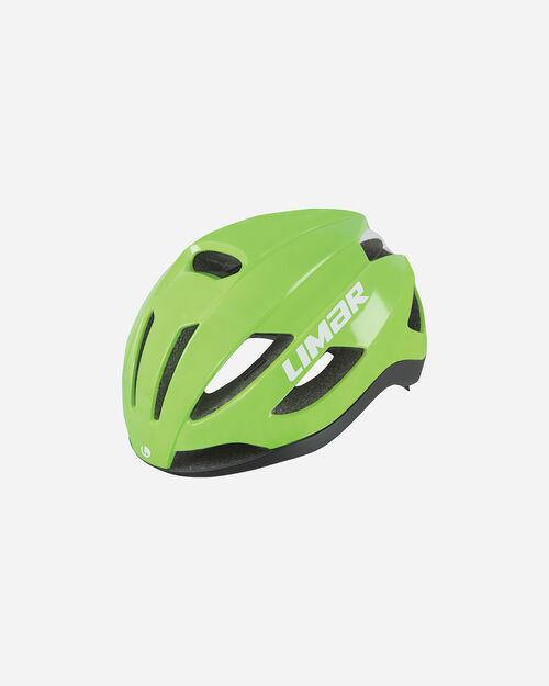 Casco bici LIMAR AIR MASTER