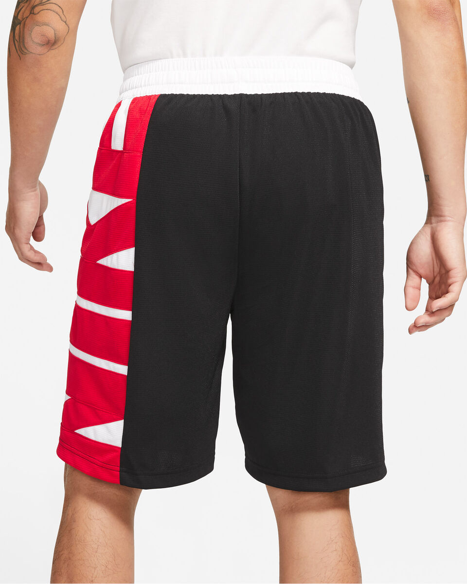 Pantaloncini basket NIKE STARTING FIVE M S5268877 scatto 2