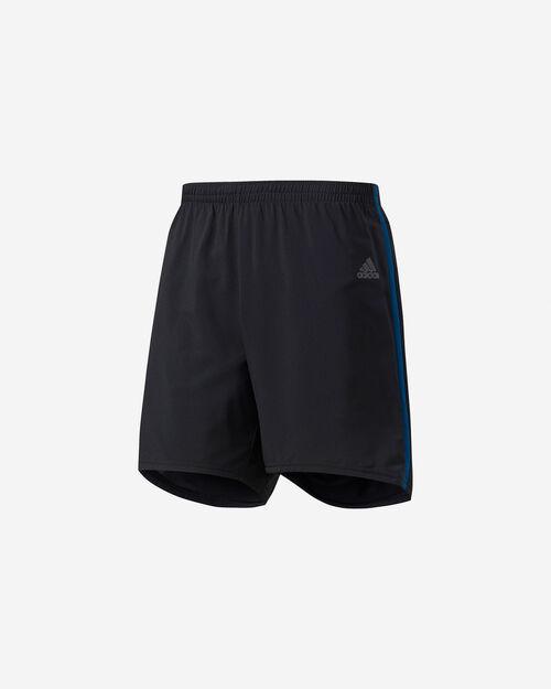 Short running ADIDAS RS SHORT M