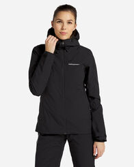 PEAK PERFORMANCE donna PEAK PERFORMANCE BAZE W