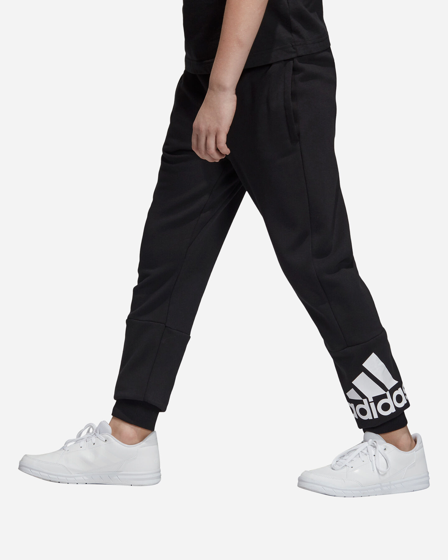 Pantalone ADIDAS MUST HAVES JR S2014745 scatto 3