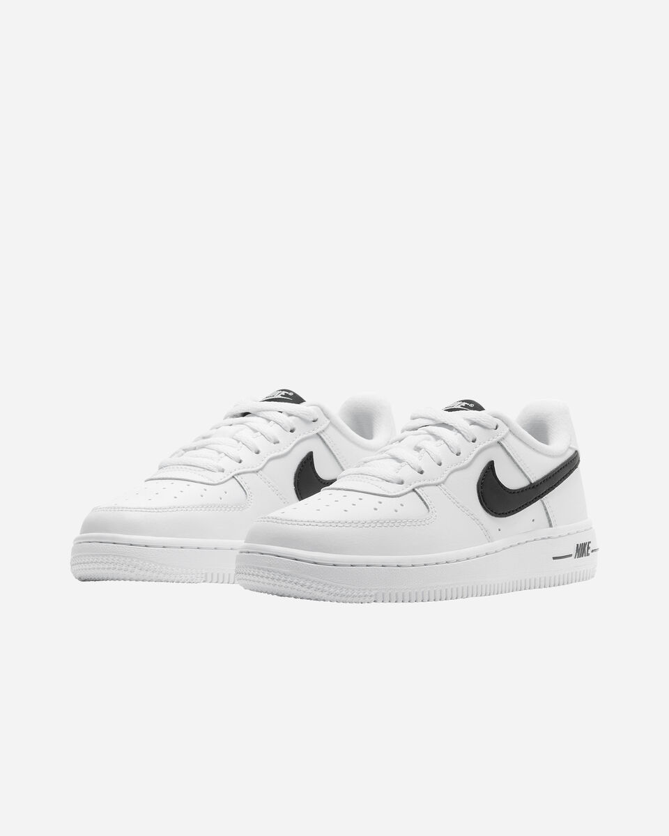 Scarpe sportive NIKE AIR FORCE 1 AN20 PS JR S5194777 scatto 1