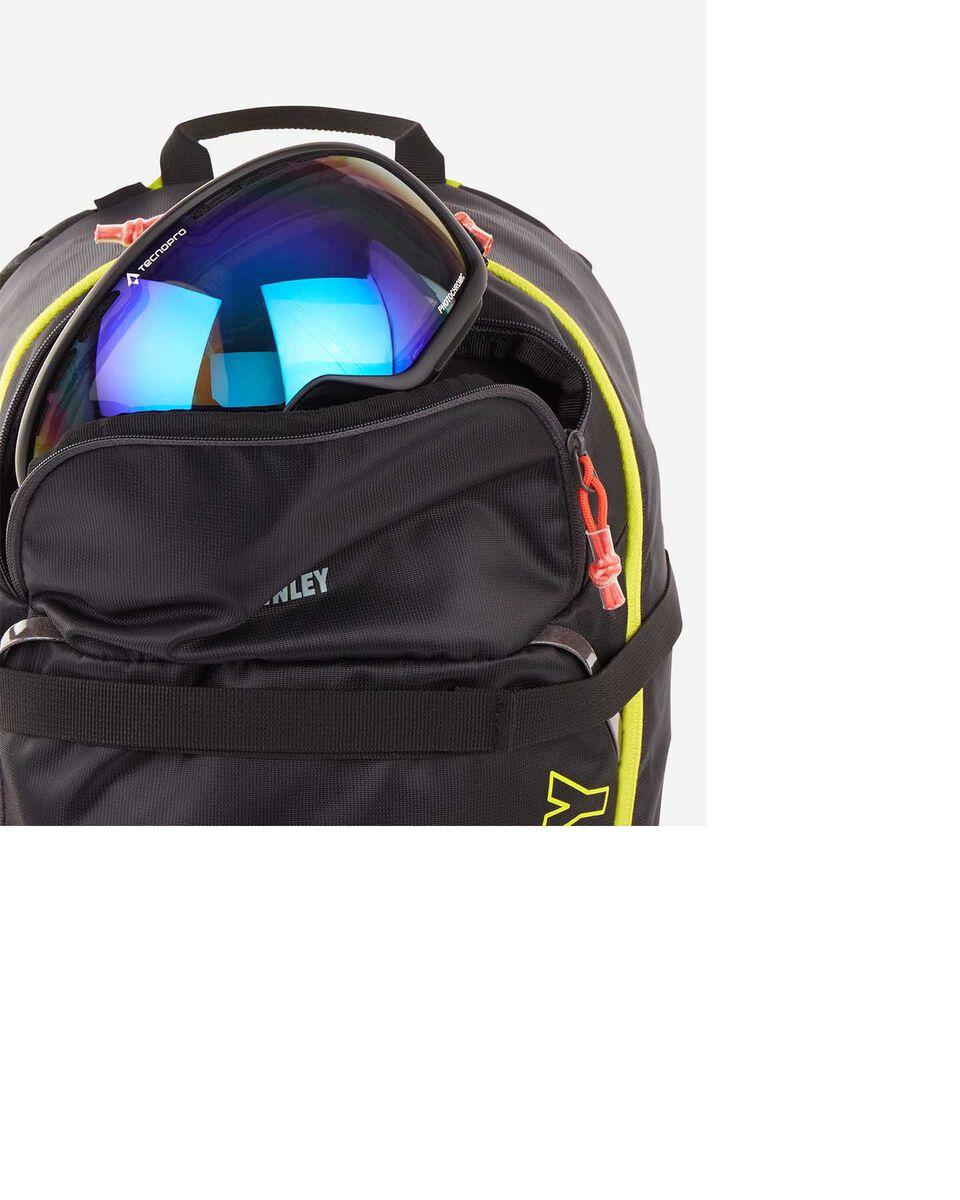Zaino alpinismo MCKINLEY BURN CT 20 S5159045|900|20 scatto 4