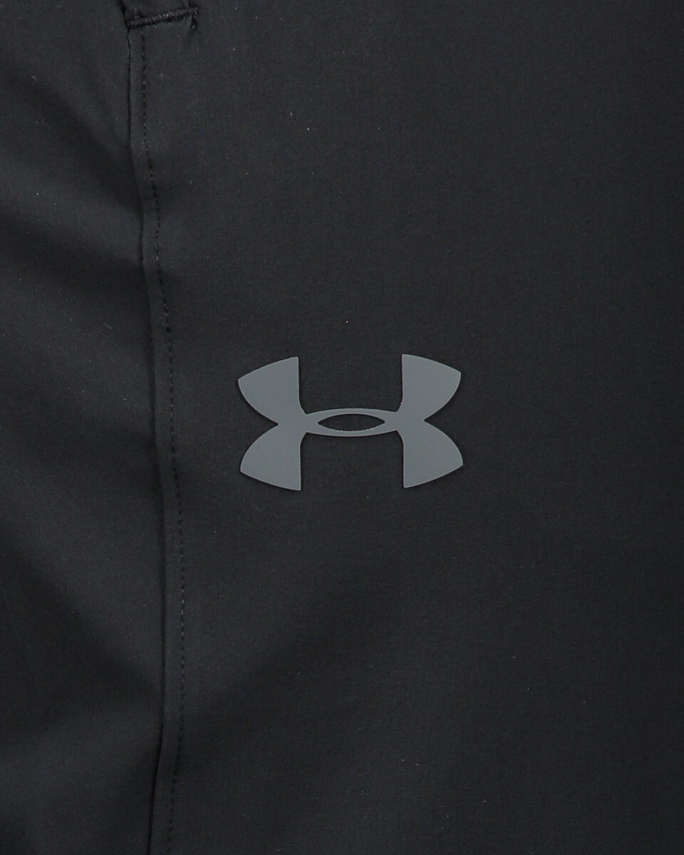 Pantalone training UNDER ARMOUR HYBRID M S5169336 scatto 3