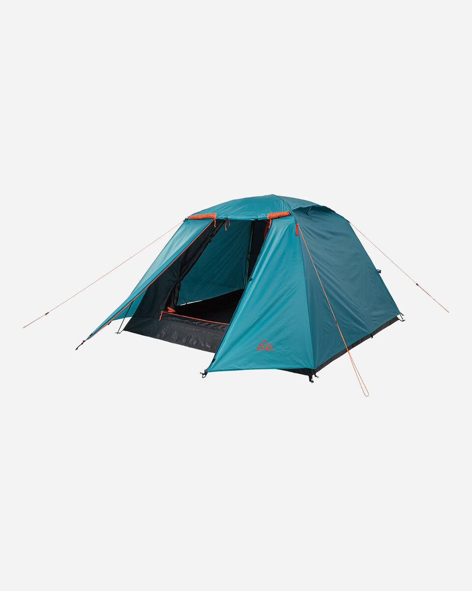 Tenda MCKINLEY VEGA 20.3 S2021938|900|- scatto 0