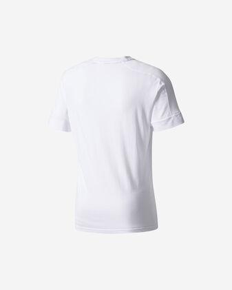 T-Shirt ADIDAS ID FLASH M