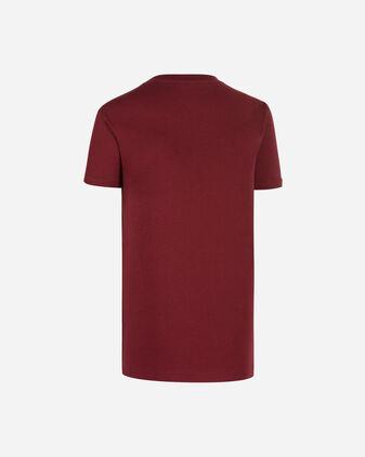 T-Shirt ELLESSE LOGO JR