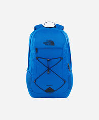 TRAVEL unisex THE NORTH FACE RODEY